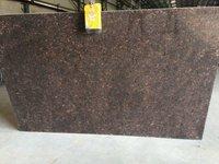 Tan Brown Granite Tiles & Slabs