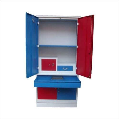 Regular Cupboard