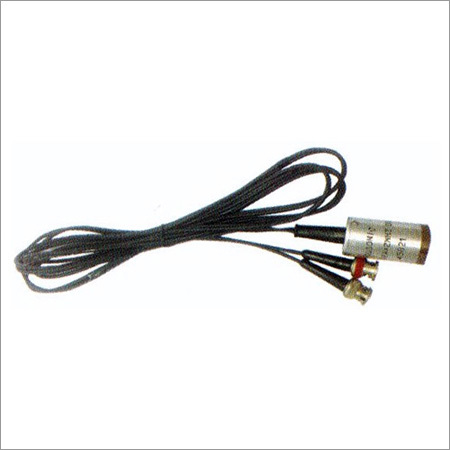 Probe Cables