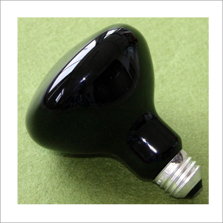 50W UV Bulb