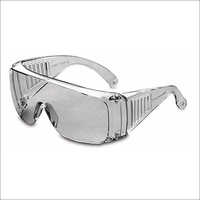 UV Protection Goggles