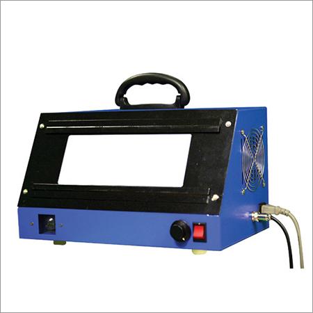 Radiographic Filmviewer Desktop Model (SIMS FV-D)