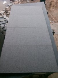 Ab. Black Granite
