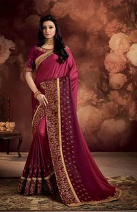 Vol4  1301-1315 silk saree catalog in bulk rates sethnic surat