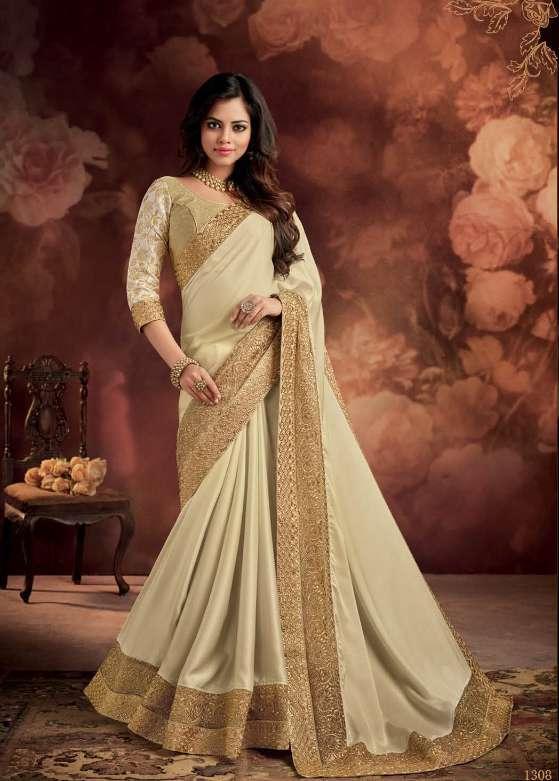 Vol4  1301-1315 silk saree catalog in bulk rates sethnic surat