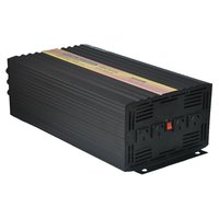 2500W Pure Sine Wave Inverter