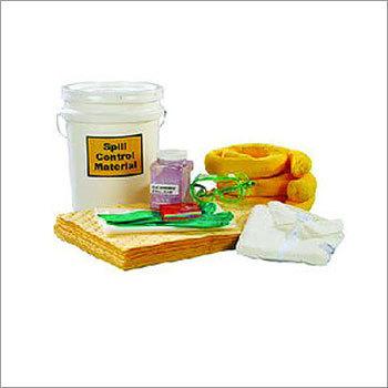 Speciality Spill Kits