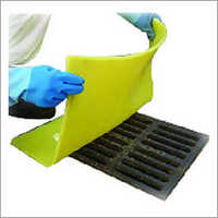 Drain Protection Equipment