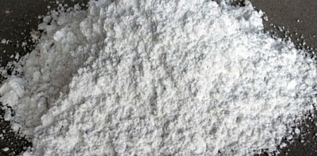 Agriculture Lime Powder
