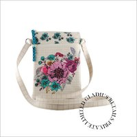 Embroidery Bags special for ladies and Girls