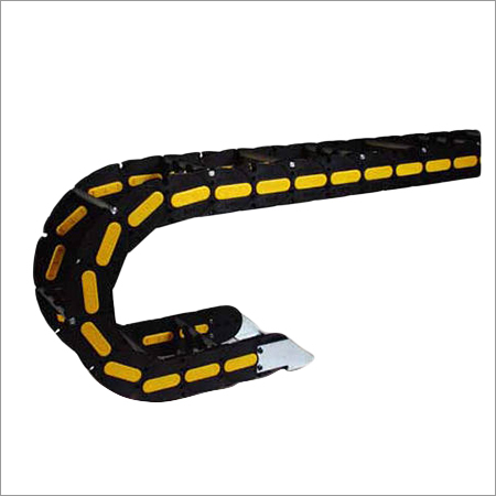 Industrial Cable Drag Chain