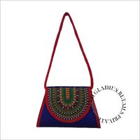 Special India Made Embroidery Bags