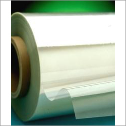 Polyester Cutting Services