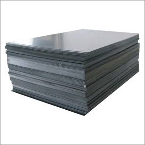 PP Sheet Cutting Services