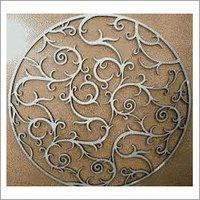 Textile Laser Engraving Service