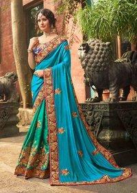 Shilp sarees 101-112 heavy designer collection catalog buy at sethnic