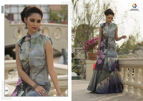 Ladies Jacket Style Dress