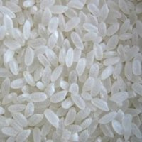 Vietnamese Short Round Grains