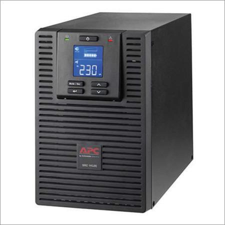 SRC1KUXI - Smart-UPS - Online - SRC