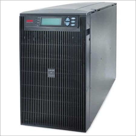SURT15KUXI-IN Smart-UPS - Online - SRC