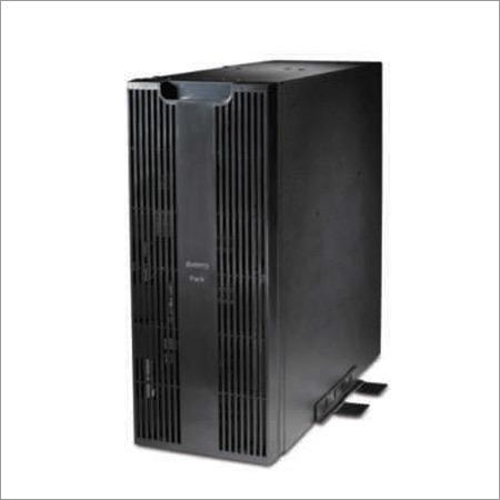 SRC96XLBP2S Battery Pack