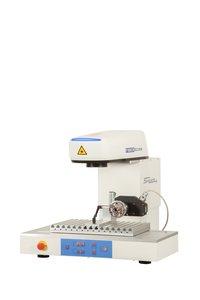 Laser Marking System Firescan