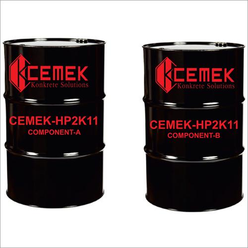 CEMEK-HP2K11