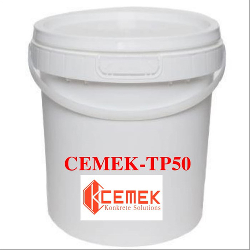 CEMEK-TP50