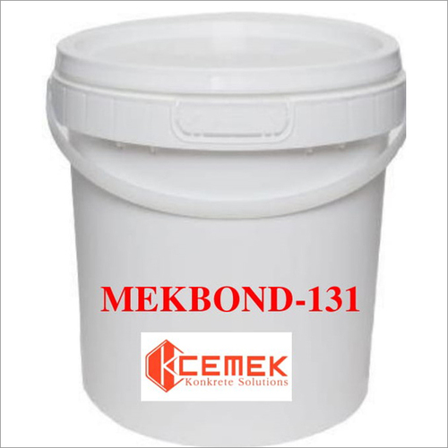 MEKBOND-131
