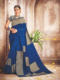 Buy Bela Creation 17010 to 17018 art silk saree collction online