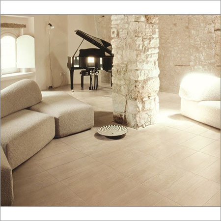 Matt Vitrified Tiles
