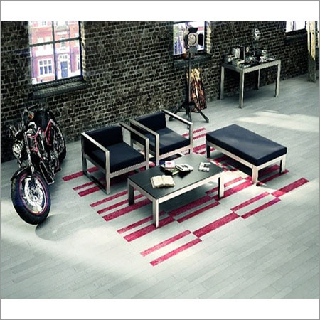 Elegant Vitrified Tiles GVT