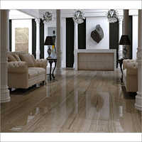 Wood Series Vitrified Tiles