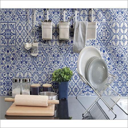 Glamour Vitrified Tiles GVT