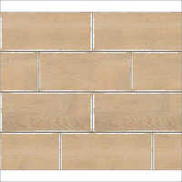 Elegant Vitrified Tiles