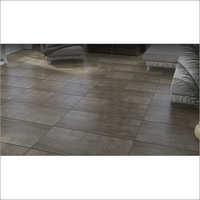 Pearl Vitrified Tiles