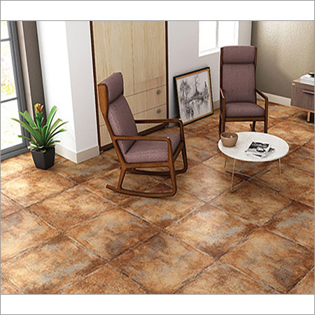Sugar Vitrified Tiles