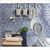 Glamour (GVT) Vitrified Tiles