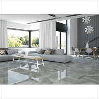 60 X 60 Cm Ceramic Floor Tiles