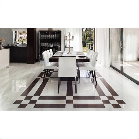 Marble Ceramic Floor Tiles