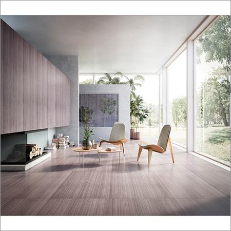 Fusion Ceramic Floor Tiles