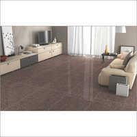 Marbell Ceramic Floor Tiles