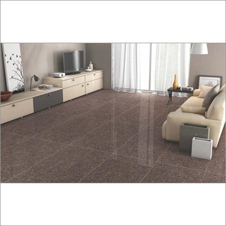 Orchid Ceramic Floor Tiles