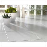Cemento Ceramic Floor Tiles