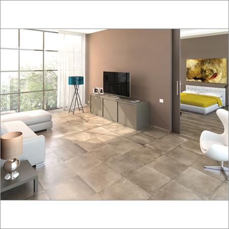 Stonito Ceramic Floor Tiles