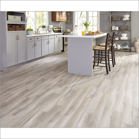Platinum Ceramic Floor Tiles