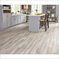 Linear Ceramic Floor Tiles