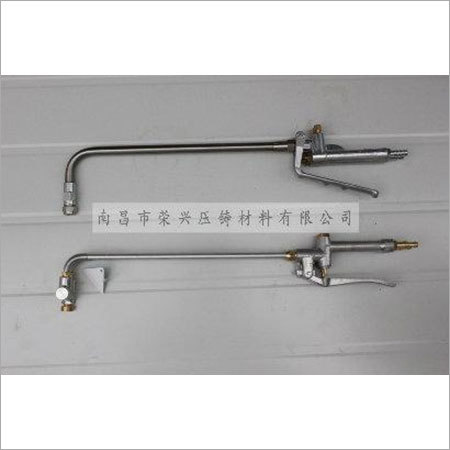 700mm Single Tube Blow Gun