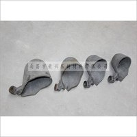 Iron Pouring Ladle Cup