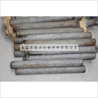 Cast Iron Protective Tube